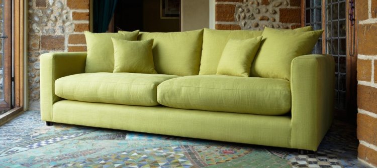 green-sofa-workshop