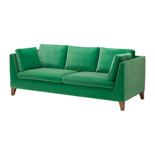 ikea-stockholm-three-seat-sofa-sandbacka-green__0185128_pe336924_s4