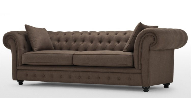 made-dot-com-branagh_sofa_brown_lightbox_1