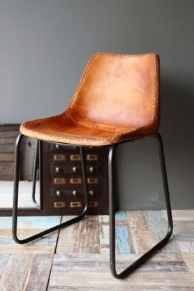 leather_dining_chair