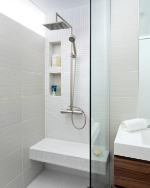 contemporary-bathroom_220415_02